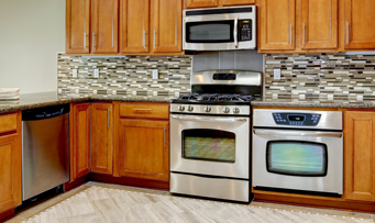 Appliance Service Portland, OR | J.R. Repairs & Parts