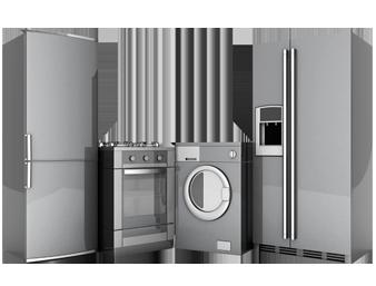 Appliance Repair Services Portland Or J R Repair Amp Parts